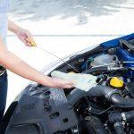 Comment réagir en cas de consommation anormale d'huile moteur