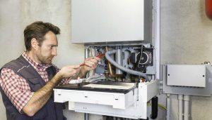 Les étapes à suivre pour installer un chauffe-eauélectrique