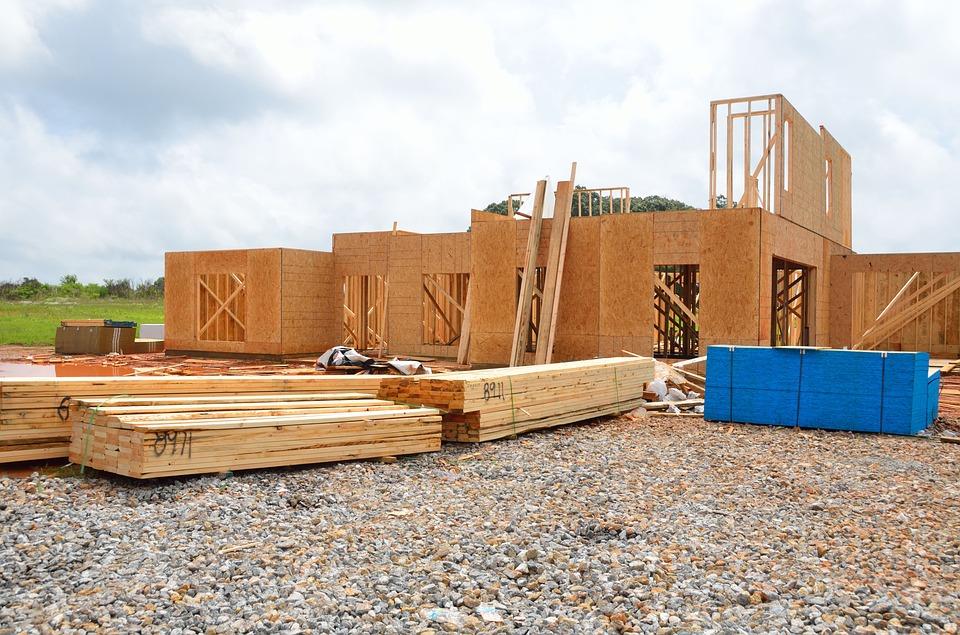 Quels sont les points importants pour bien choisir une maison en kit 1