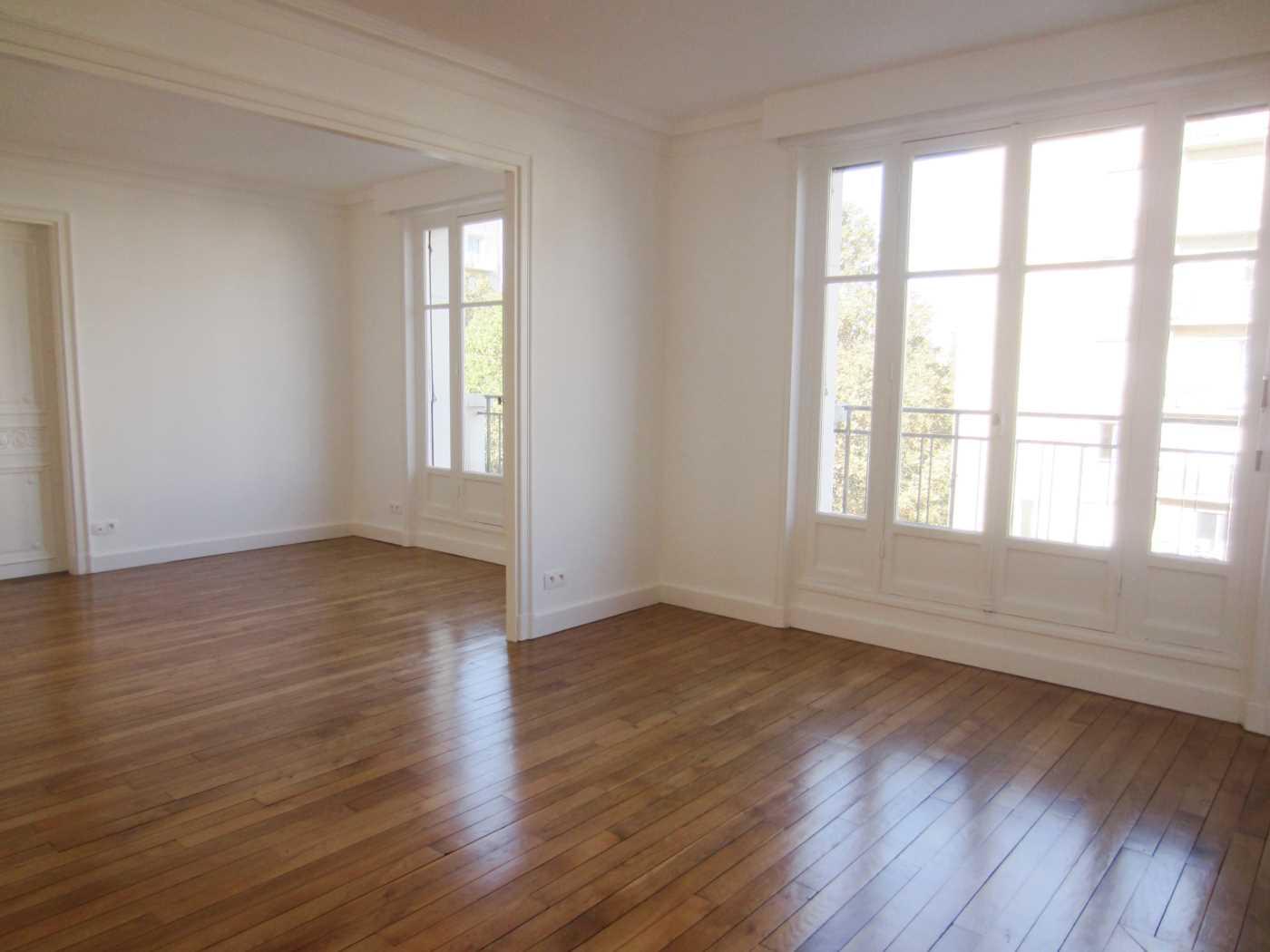Le bricolage pour s'installer dans un nouvel appartement