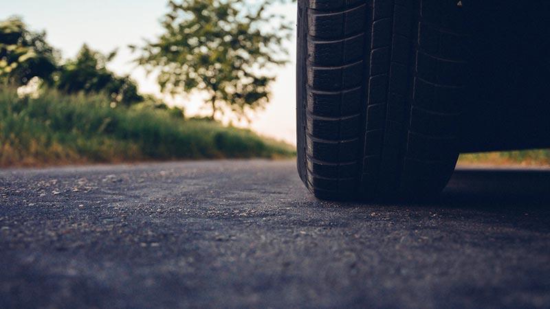 Tout ce que vous devez savoir sur l'alignement des roues