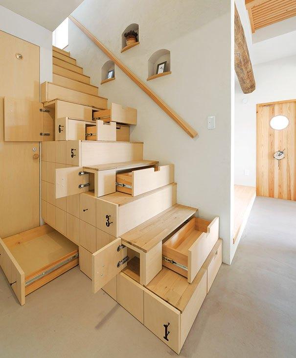 escaliers incroyables1