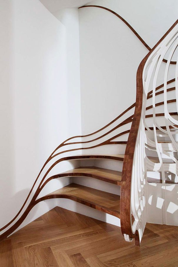 escaliers incroyables2