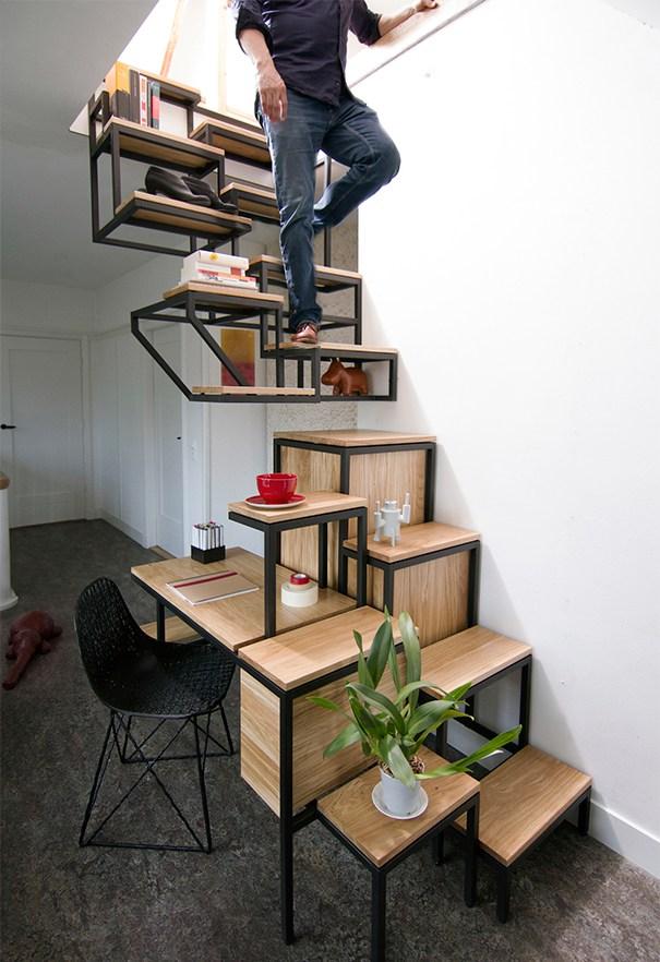 escaliers incroyables3