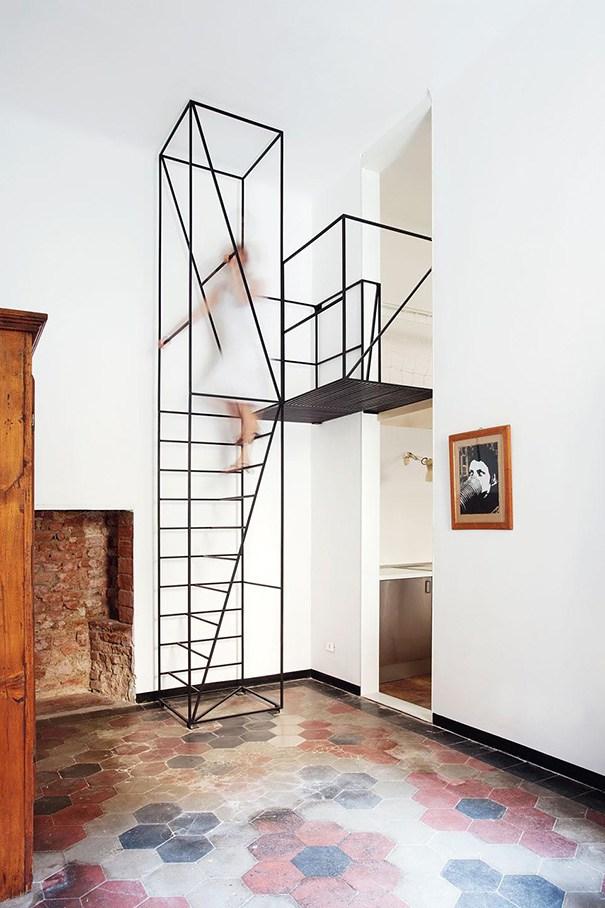 escaliers incroyables4