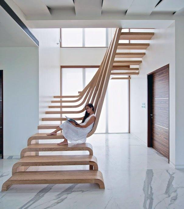 escaliers incroyables5