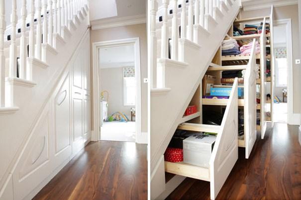 escaliers incroyables6