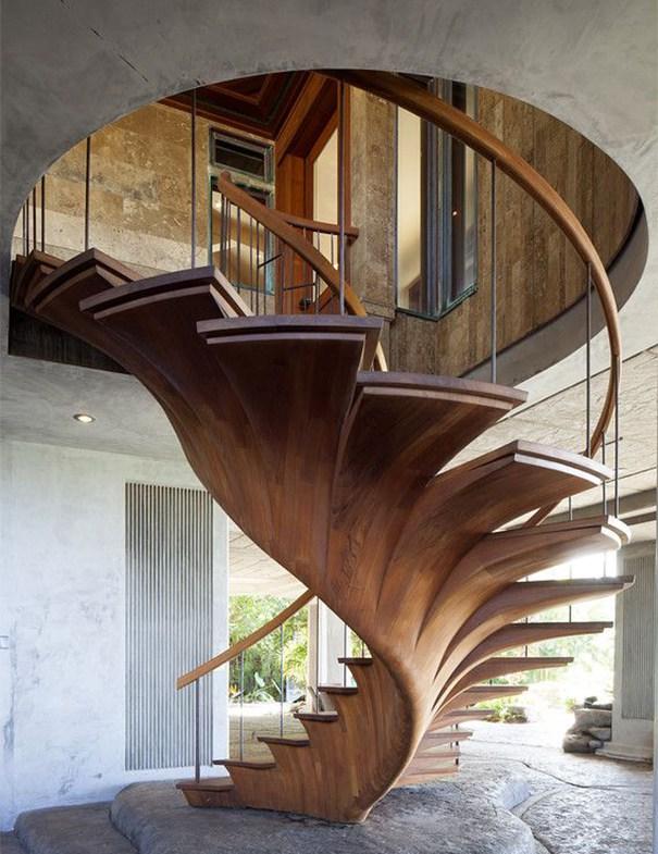 escaliers incroyables7