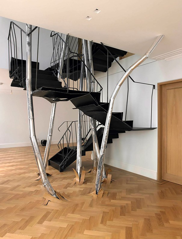 escaliers incroyables9