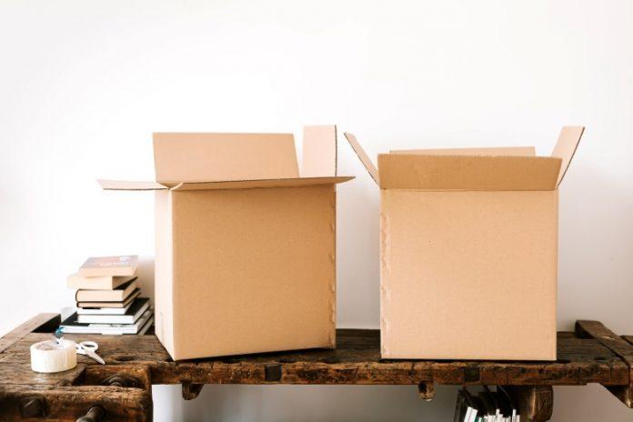 Comment-bien-organiser-sa-maison-et-eviter-lencombrement