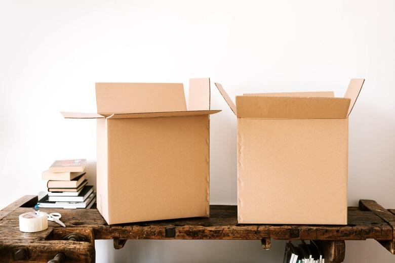 Comment bien organiser sa maison et éviter l'encombrement